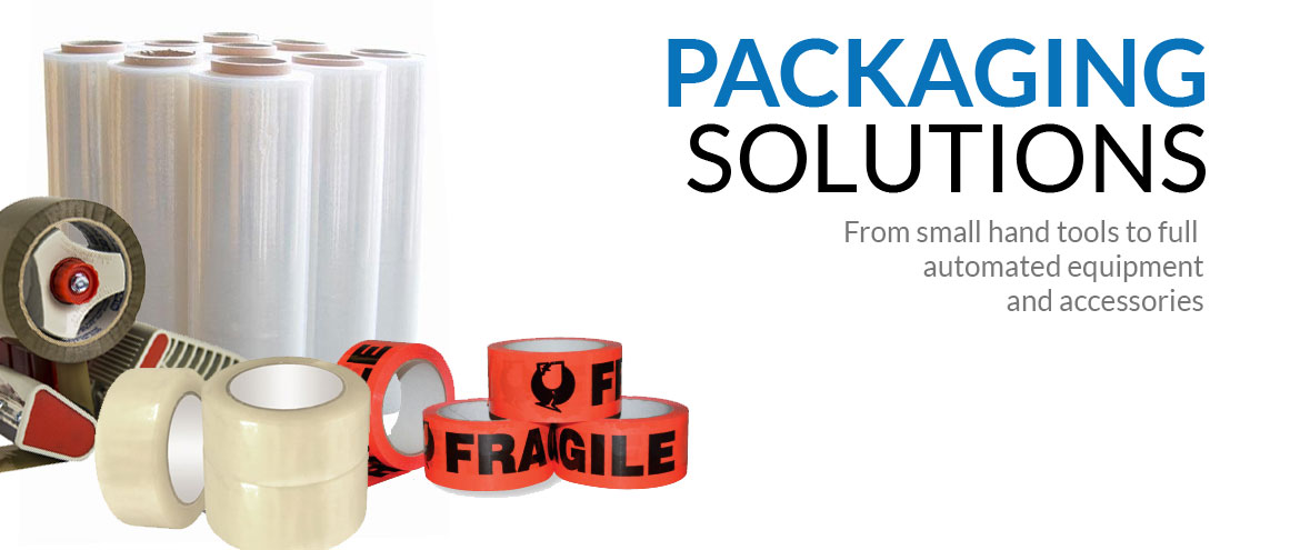 Packaging Solutions